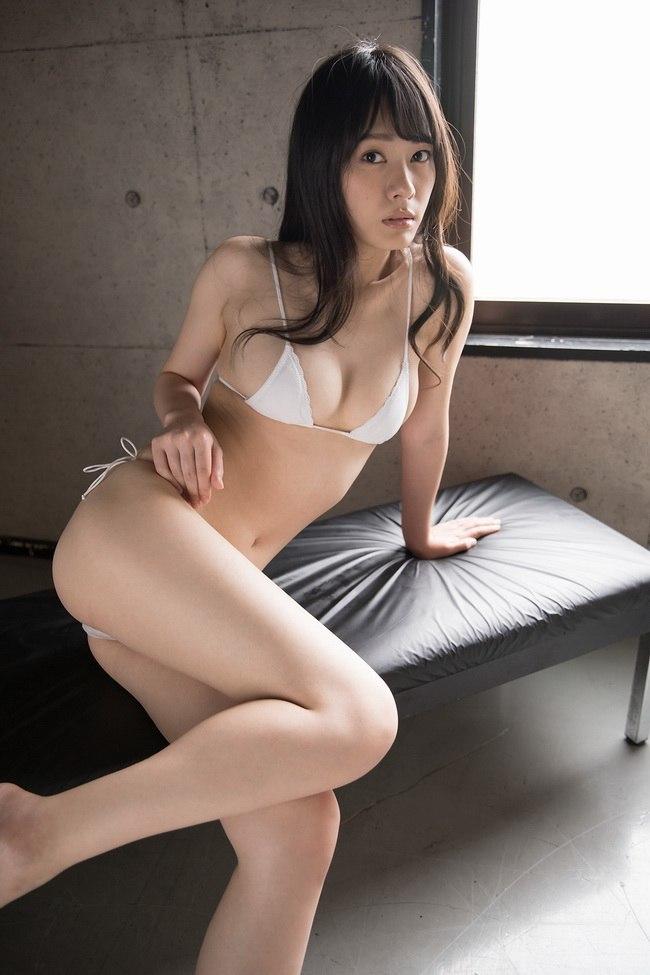 [Minisuka.tv] 2020-07-23 Kotone Kuriyama & Secret Gallery (STAGE1) 04 [40P43.3 Mb] 10130
