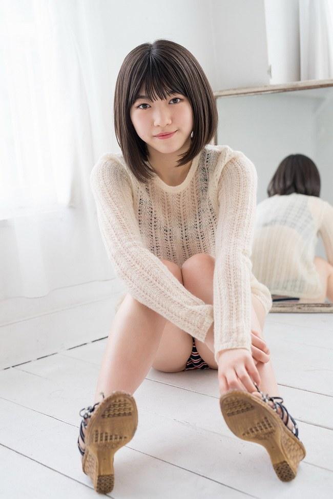 [Minisuka.tv] 2020-07-23 Risa Sawamura & Secret Gallery (STAGE1) 2.2 [30P19.1 Mb] 10130
