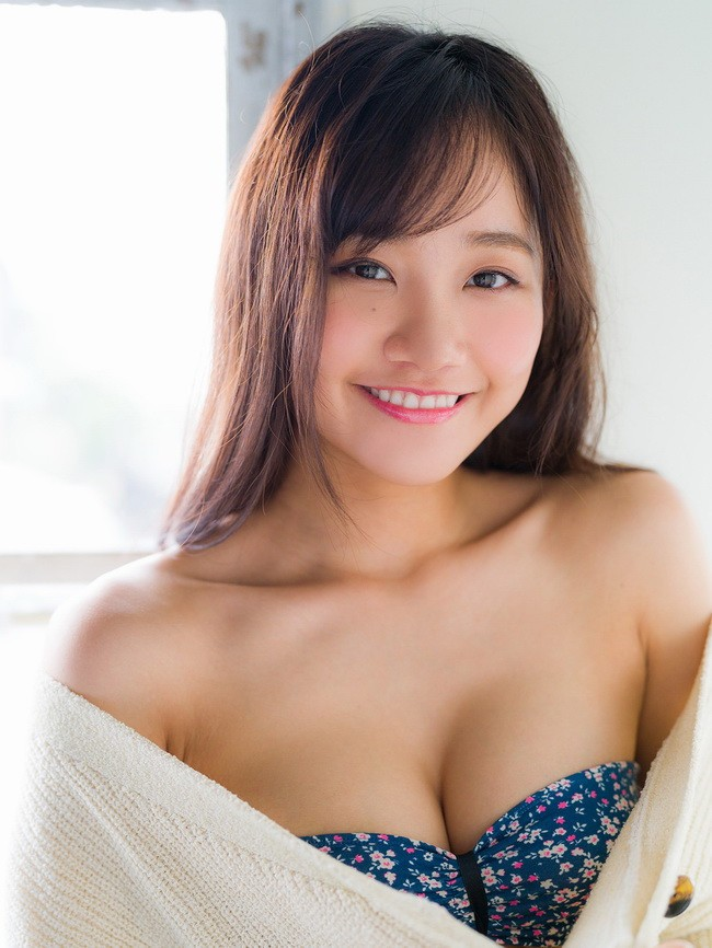 [Sabra.net] 2019.02 Strictly Girl rei hozaki 保崎麗『麗の帰還』