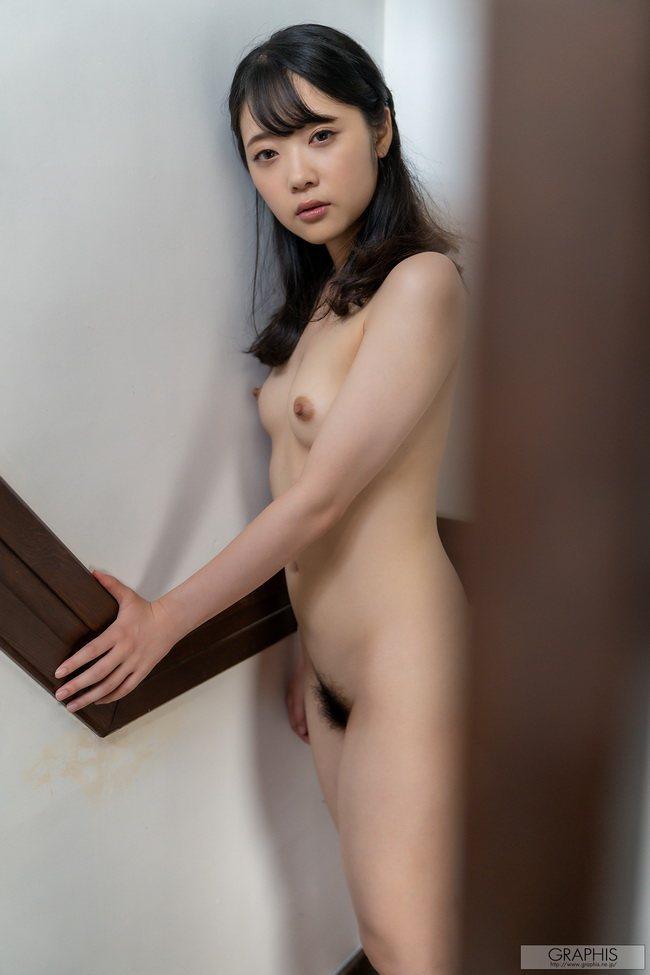 girlsdelta hasumi 3500 PureJapan